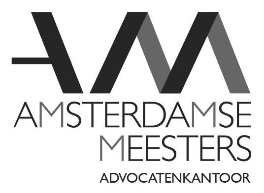 logo_AM_def