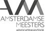 Advocatenkantoor Amsterdam | Amsterdamse Meesters
